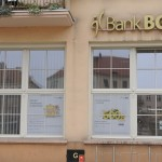 Bank BGZ
