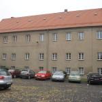 Klasztor Jezuitow