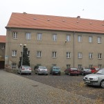 Klasztor Jezuitow 2