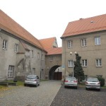 Klasztor Jezuitow 3