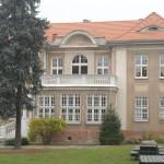Przedszkole ul_Warszawski