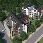 Strandvilla-Baabe_RGB-1024x671