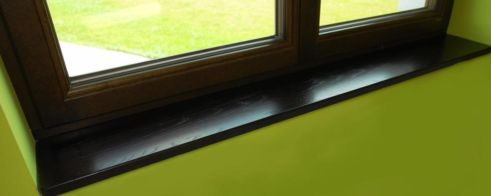 oferta-de-3 - Drewniane okna i drzwi - Sobański
