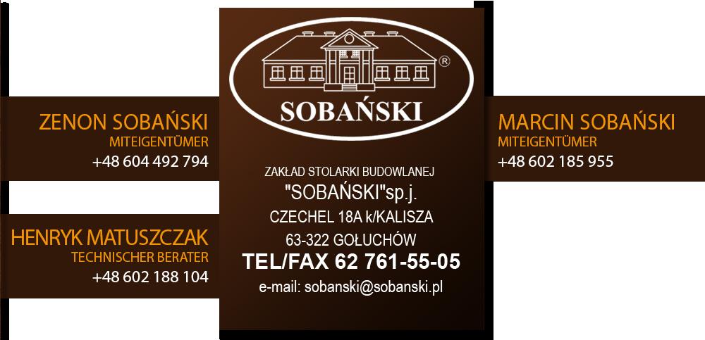 sobanski_kontakt-DE