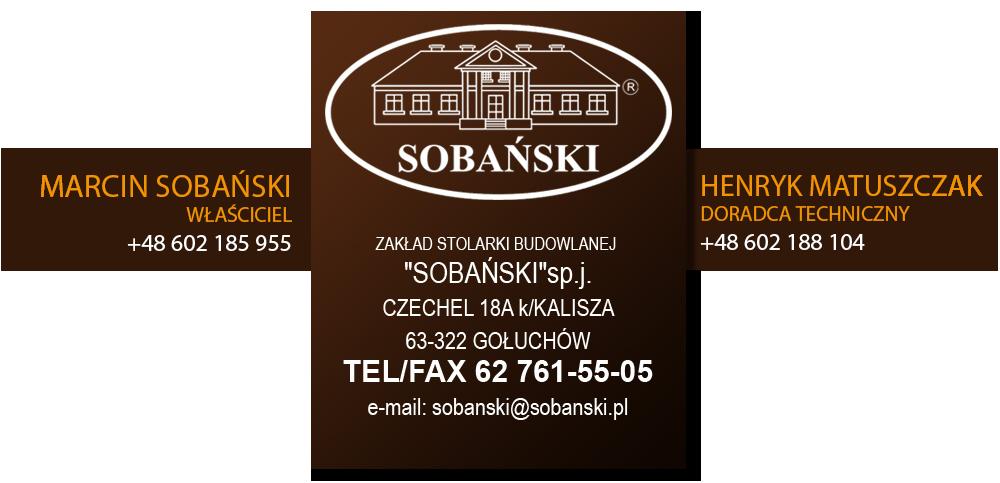 sobanski_kontakt-PL
