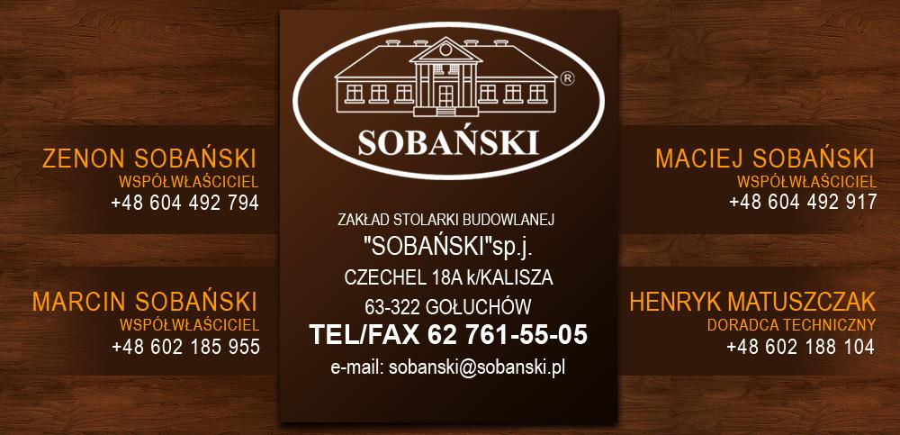 sobanski_kontakt